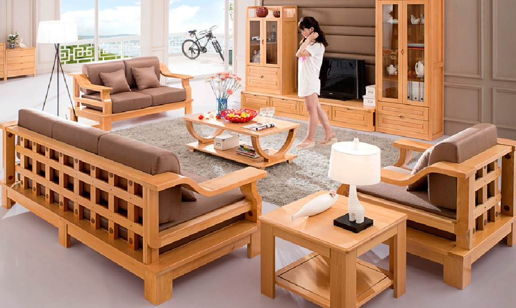 How To Choose The Best Indonesia Furniture For Home